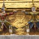 GrandPalace - Copy